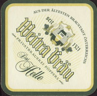Beer coaster popperl-6-small