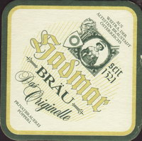 Beer coaster popperl-6-zadek-small