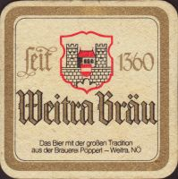 Beer coaster popperl-7-oboje-small