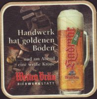 Beer coaster popperl-9-small
