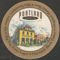 Beer coaster portland-brewing-1-small