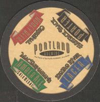 Pivní tácek portland-brewing-1-zadek-small