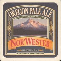 Beer coaster portland-brewing-2-small