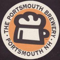 Pivní tácek portsmouth-2-small