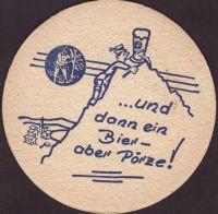 Bierdeckelporzbrauerei-rudolstadt-2-zadek-small