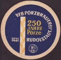 Bierdeckelporzbrauerei-rudolstadt-3-oboje-small
