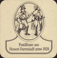 Pivní tácek post-brauerei-nesselwang-3-zadek-small