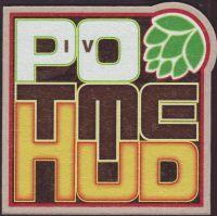 Pivní tácek potmehud-2-small