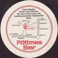 Bierdeckelpottmes-1-zadek-small