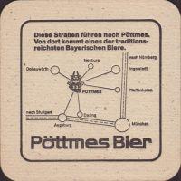 Bierdeckelpottmes-3-zadek-small