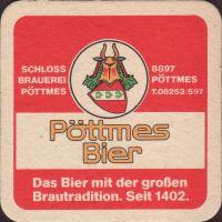 Bierdeckelpottmes-4-small