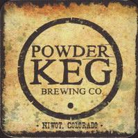 Beer coaster powder-keg-1-small