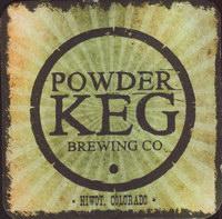 Beer coaster powder-keg-1-zadek-small