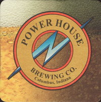 Beer coaster power-house-1-small