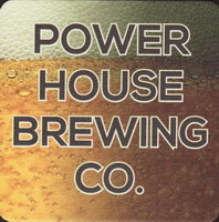 Beer coaster power-house-1-zadek-small
