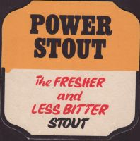 Beer coaster power-stout-1-small
