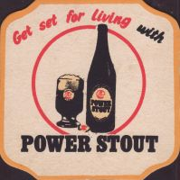Beer coaster power-stout-1-zadek-small