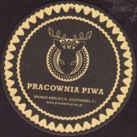 Pivní tácek pracownia-piwa-2-zadek-small
