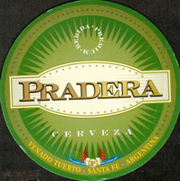 Beer coaster pradera-1