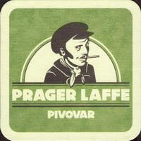 Pivní tácek prager-laffe-1-oboje-small