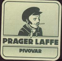 Pivní tácek prager-laffe-2-oboje-small