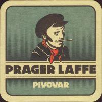 Pivní tácek prager-laffe-3-oboje-small