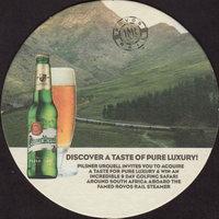 Pivní tácek prazdroj-106-small