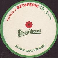 Pivní tácek prazdroj-112-small