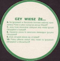 Pivní tácek prazdroj-112-zadek-small