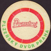 Pivní tácek prazdroj-12-zadek-small
