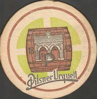 Beer coaster prazdroj-144-oboje-small