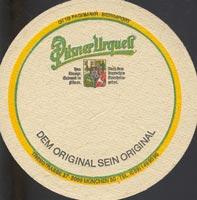Pivní tácek prazdroj-15-zadek