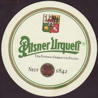 Pivní tácek prazdroj-161-small