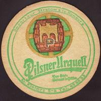 Pivní tácek prazdroj-176-small