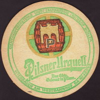Pivní tácek prazdroj-219-small