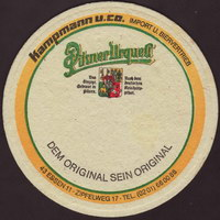 Pivní tácek prazdroj-284-zadek-small