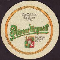 Pivní tácek prazdroj-380-small