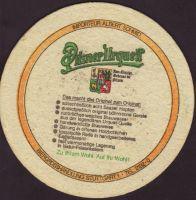 Pivní tácek prazdroj-485-zadek-small