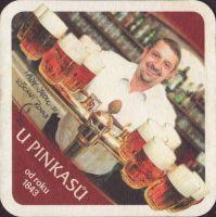 Pivní tácek prazdroj-509-zadek-small
