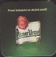 Pivní tácek prazdroj-515-small