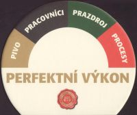 Pivní tácek prazdroj-516-small