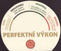 Pivní tácek prazdroj-516-zadek-small