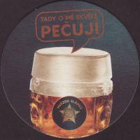 Beer coaster prazdroj-537-small