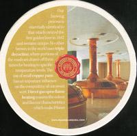 Pivní tácek prazdroj-76-zadek
