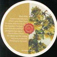 Pivní tácek prazdroj-78-zadek