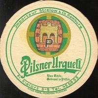 Pivní tácek prazdroj-82