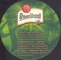 Pivní tácek prazdroj-87-zadek