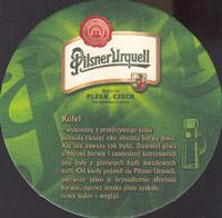 Pivní tácek prazdroj-89-zadek