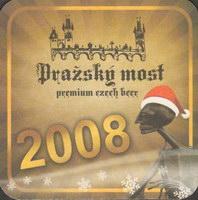 Pivní tácek prazsky-most-u-valsu-1-small