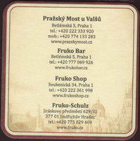 Pivní tácek prazsky-most-u-valsu-10-zadek-small